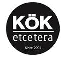 kok_etcetera