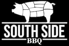 southside_bbq