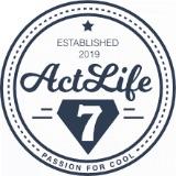 actlife_7