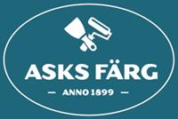 Asks_färg